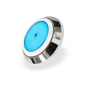 LED swimming pool light LEDtech