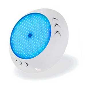 LED FM546p swimming pool light