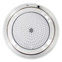 FM252 LED swimming pool light