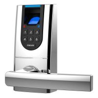 ANVIZ L100K fingerprint door lock