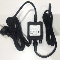 Pool light transformer 40 watt