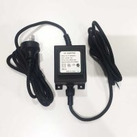 Pool light transformer 60 watt