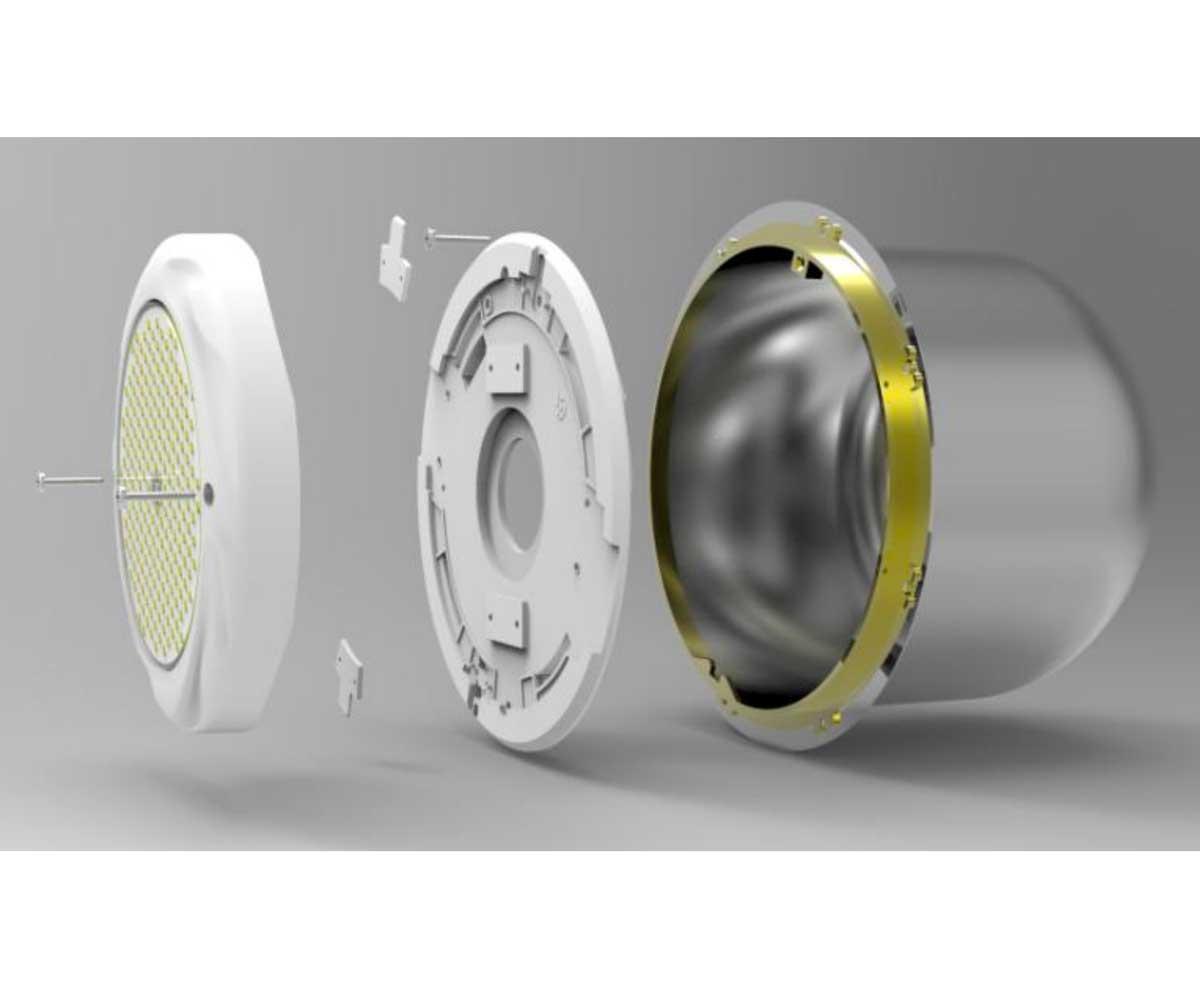 Niche Adapter Product Info Veela Nz